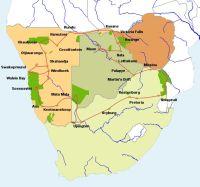 2013Afrika