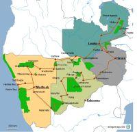 2015Afrika